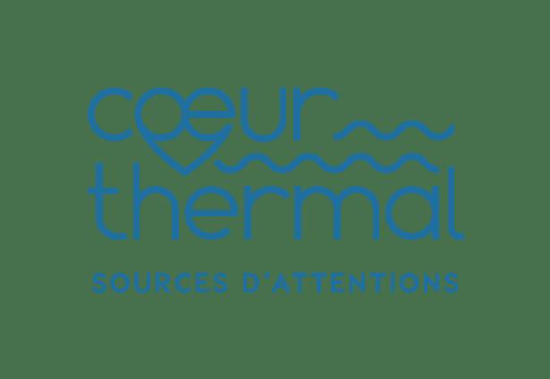Coeur Thermal, Etablissements thermaux et hébergement pour cure à Dax